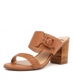 AILAY SCOTCH LEATHER