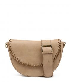 THE ECHO TAUPE