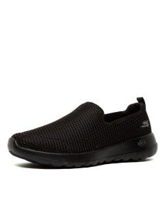 skechers mens shoes australia
