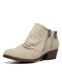 STORZ LIGHT TAUPE CANVAS
