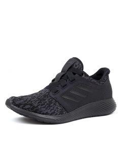 EDGE LUX 3 W BLACK BLACK SMOOTH