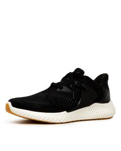 ALPHABOUNCE RC 2 W BLACK WHITE SMOOTH