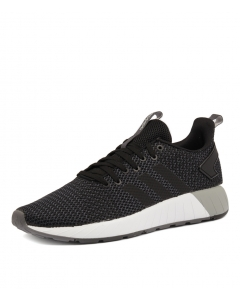 a15a778f0129a Adidas Neo | Shop Adidas Neo Shoes Online from Styletread