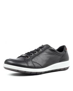 b577c921 Ara | Shop Ara Shoes Online from Styletread