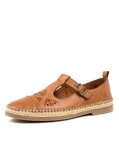 CILVER COCONUT LEATHER