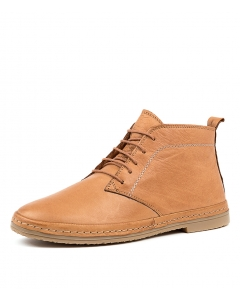 CORELL COCONUT LEATHER