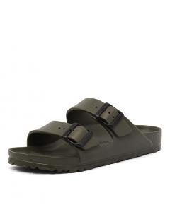 d4be2ed86 Birkenstock Sandals Australia | Shop Birkenstock Shoes Online at ...