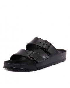 ARIZONA EVA MEN'S BLACK EVA