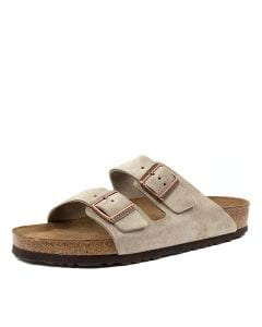ARIZONA SFB MENS TAUPE