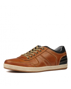 C ESPY TAN LEATHER