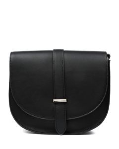 ADALIZ CROSSBODY BLACK