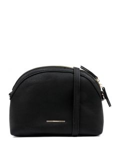 VASYA CROSSBODY BAG BLACK