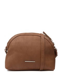 VASYA CROSSBODY BAG TAN