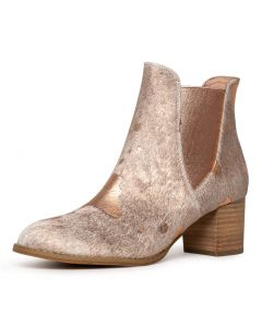 eceb9310ac Women's Shoes   Shop Women's Shoes Online from Styletread