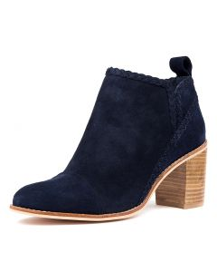 70ebdc5aa1 Women's Shoes | Shop Women's Shoes Online from Styletread