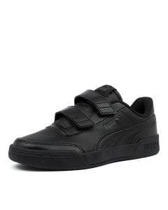 CARACAL V PS JNR BLK