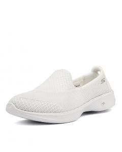 14170 GO WALK 4-PRO WHITE