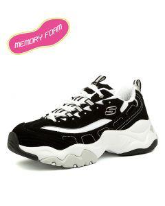 12956 BKW BLACK WHITE SMOOTH