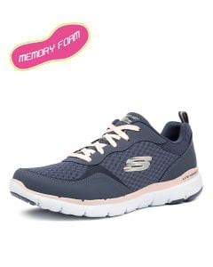 skechers running shoes australia