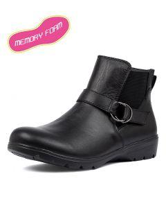 skechers slippers australia