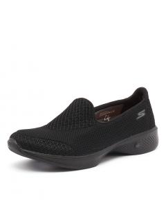 017f2a05 Skechers Australia | Buy Skechers Running & Walking Shoes Online at ...