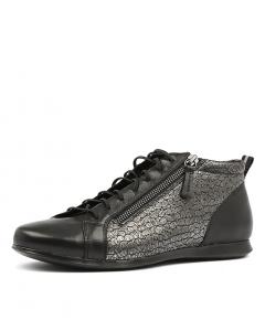 c222d1377bfc5 Women's Sneakers   Shop Women's Sneakers Online from Styletread
