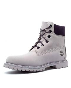 Timberland | Shop Timberland Shoes Online from Styletread
