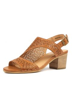 dfe5974ad3aca Heeled Sandals | Shop Heeled Sandals Online from Styletread