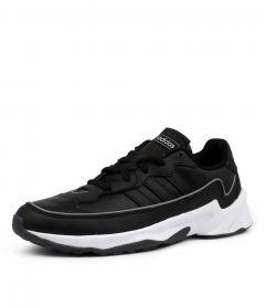 20-20 FX BLACK-WHITE