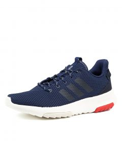 CF RACER TR BLUE RED SMOOTH