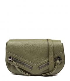 TRANSITORY BAG KHAKI