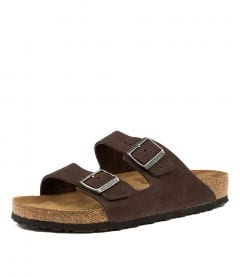 ARIZONA SFB TB SOFT BROWN
