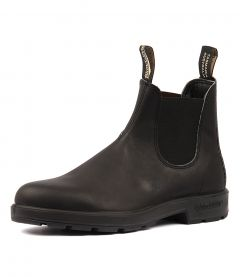 510 WOMENS BOOT BLACK