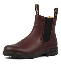 1352 WOMENS BOOT SHIRAZ