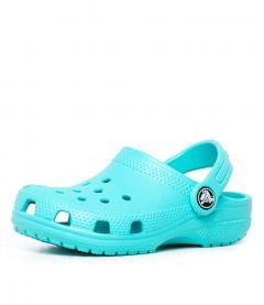 Crocs Kids   Shop Crocs Kids Shoes