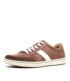 TIMBERLINE BROWN