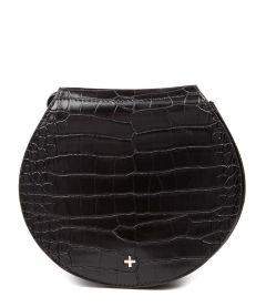 VENICE BLACK SMOOTH