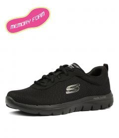 52125 FLEX ADV 2-DS BLACK