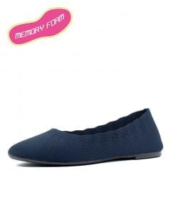 48885 CLEO   BEWITCH NAVY SMOOTH