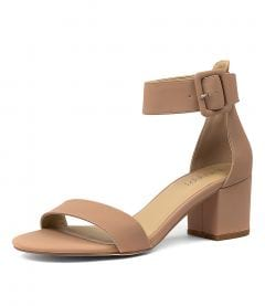 ROSEE CAMEL SMOOTH
