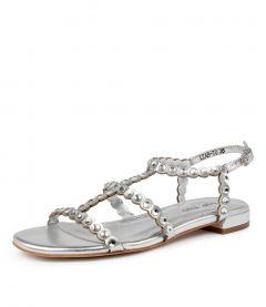 Mollini | Shop Mollini Shoes Online from Styletread NZ