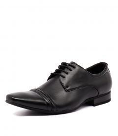 BARTELL BLACK SMOOTH