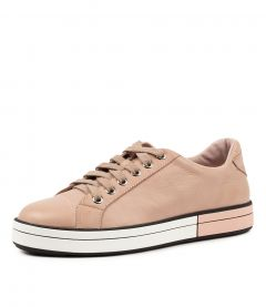 RORY W ROSE LEATHER