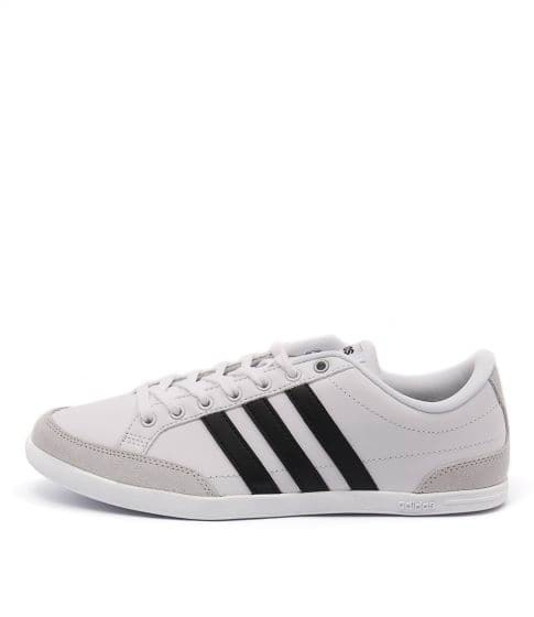 adidas Caflaire Sneaker for Men: Shoes & Bags
