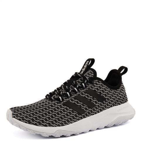 Adidas Men's Cloudfoam Superflex TR Grey
