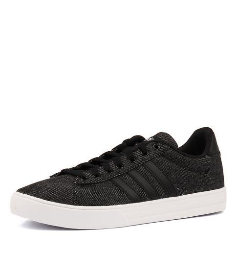 Buy ADIDAS DAILY 2.0 Sneakers For Men online | Looksgud.in