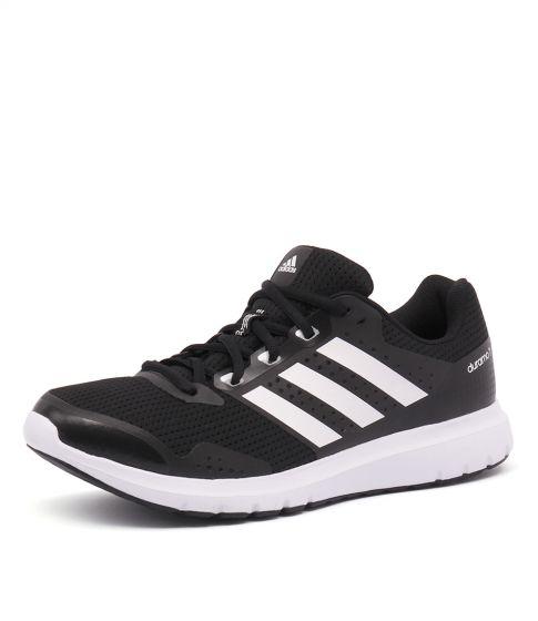 Official Website adidas Duramo 7 Mens Shoes Collegiate