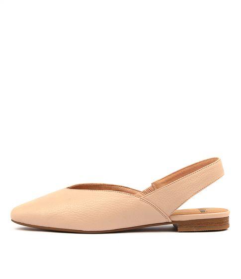 New Mollini Gaylen Womens Shoes Casual Shoes Flat