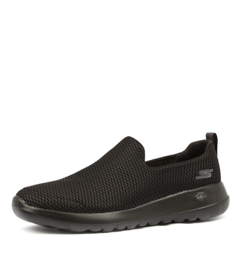 skechers on the go max