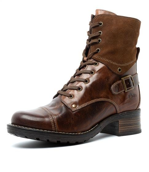 Crave Camel Leather Boots for Women   Stay at Home Mum